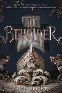 The Beholder Book