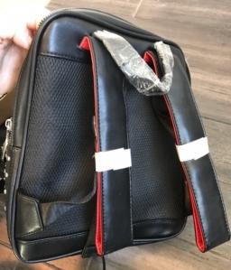 Kylo Ren Backpack Alchemy & Ink